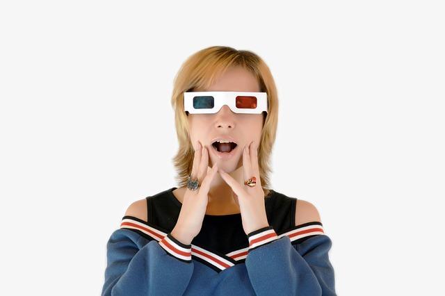 Cine 3d online