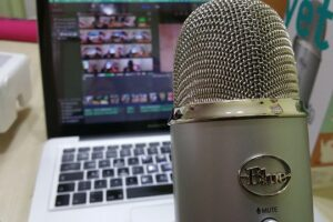 Editar audio premiere
