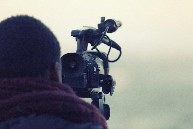 Historia del videoclip