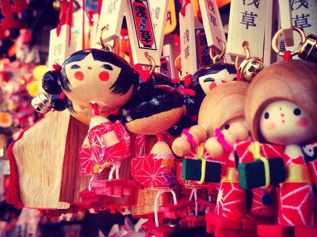 Marionetas teatro infantil