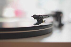 Sonido analógico vs digital