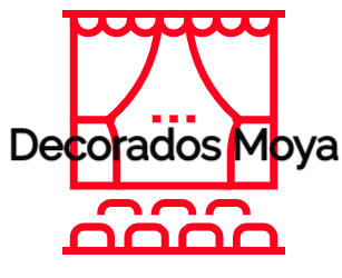 Decorados Moya