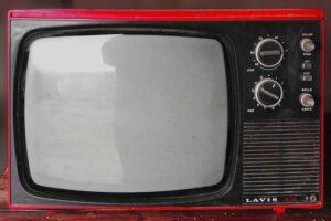 formato televisivo
